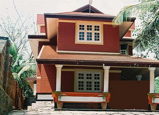 Small Houses Designs Pictures